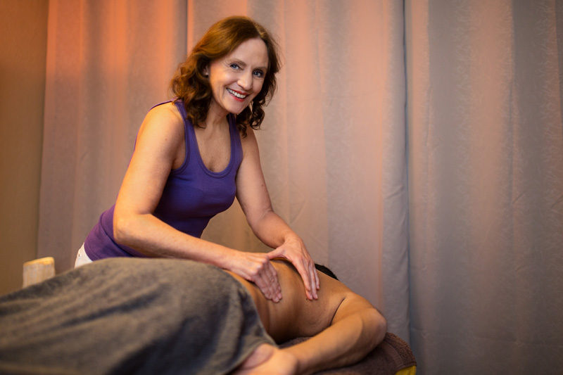 Tantra massagen köln